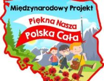 """Więcej o """"Jesteśmy Polką i Polakiem"""""""