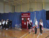 Więcej o 101 Rocznica Odzyskania Niepodległości przez Polskę