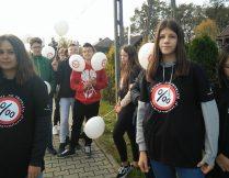 Więcej o: Marsz promujący trzeźwość