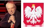 Publiczna Szkoła Podstawowa w Dąbrówce